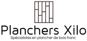 Planchers Xilo